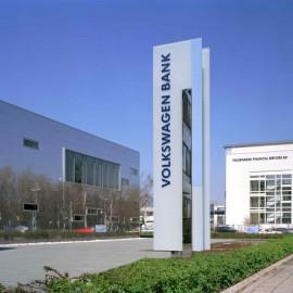 Konferenz- und Finanz Center3